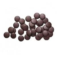 CHOCOLATES: IRCA RENO DARK 58% DROPS