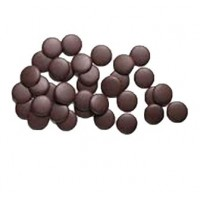 CHOCOLATES: IRCA DARK 72% DROPS