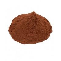 CHOCOLATES: CEMOI RED COCOA POWDER