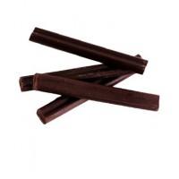 CHOCOLATES: CEMOI CHOCOLATE STICKS 44% COCOA