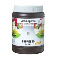 Espresso Paste
