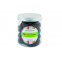COOKIES IN JAR (L) - DOUBLE CHOC CHIP COOKIE 220G