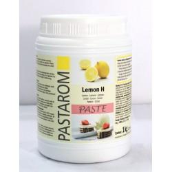 HALAL Flavoring Paste