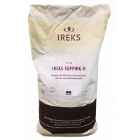 IREKS TOPPING H 108604