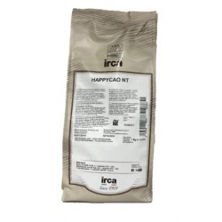 Irca Products