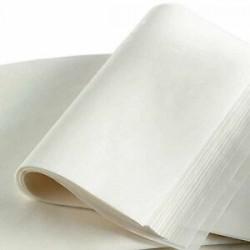Siliwhite Silicon Paper