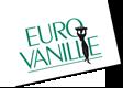 eurovanille