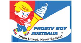 frostyboy