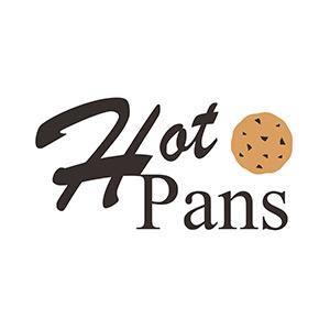 hot-pans