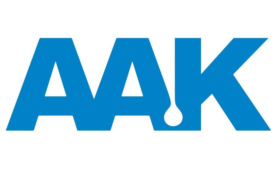 AAK-logo
