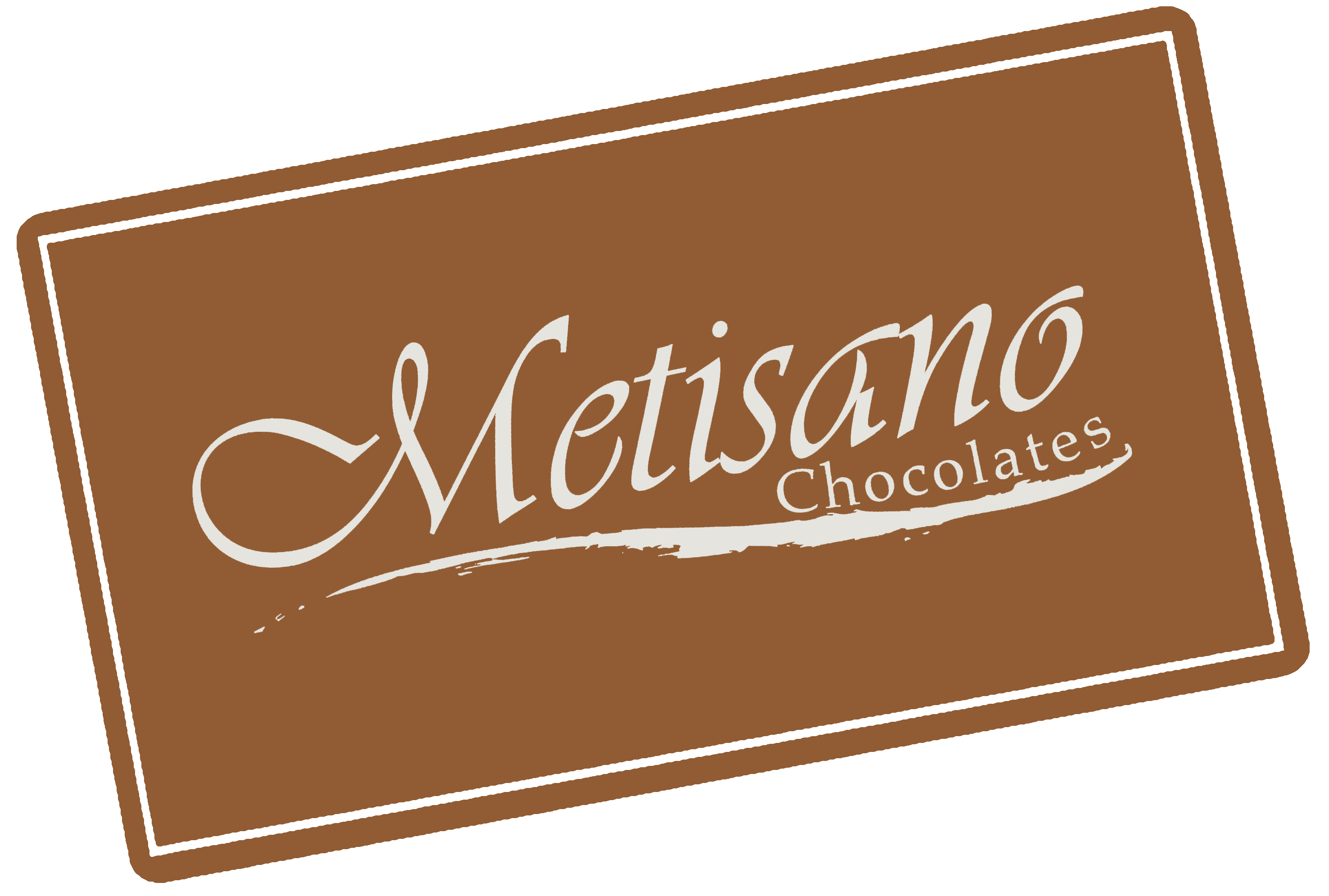 Metisano-logo-NEW_300719