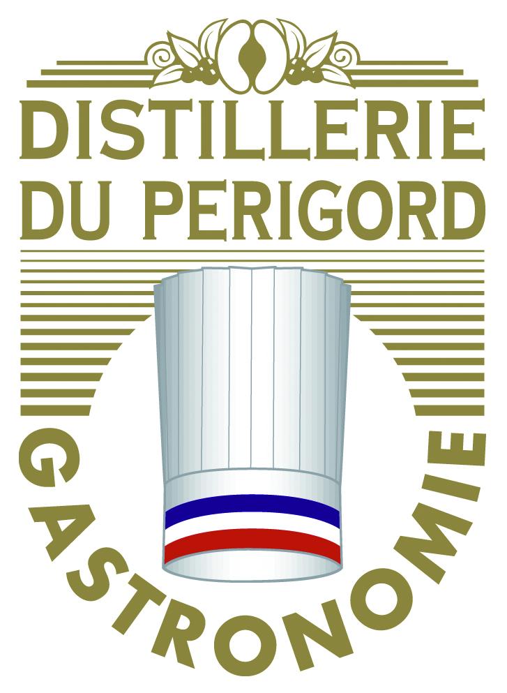 Logo-DISTILLERIE-PERIGORD